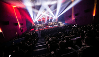 Gfinity Summer Championship Live Blog
