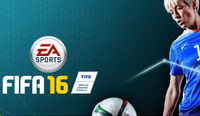 Women's International Teams Coming To FIFA 16