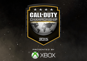 2015 Call of Duty Championship Group Predictions: Group F