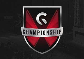 The Gfinity Masters Are Now A Recognised WCS Global Event