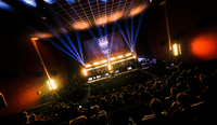 Signup To The Gfinity CoD Summer Championship European Qualifiers!