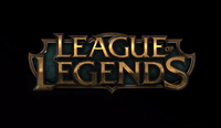 1v1 League of Legends Cup!
