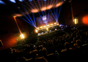 CS:GO Masters Prize Pool Increased To $80,000!
