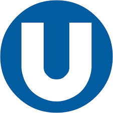 Unethical Utilize's logo