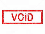 Elemental Void 's logo