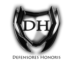 Defensores Honoris's logo