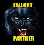 Fallout_Panther's avatar