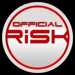 Official RiSK's avatar
