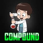 Compound's avatar