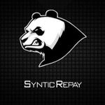 Syntic Repay's avatar
